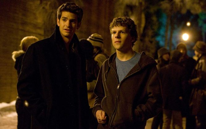 the-social-network-movie-review1-173521-